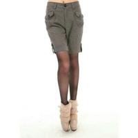 Celana Pendek Hotpants Import Wanita Remaja Grosir Murah Pakaian Impor