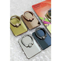 ring hp android & iPhone cincin hp