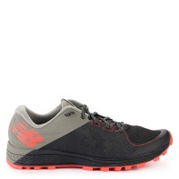 Sepatu Original New Balance Vazee Sumit V2 - Black/Grey Scarlet