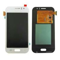 LCD TOUCHSCREEN SAMSUNG J1ACE J111 / J110 bisa atur contras