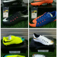 Sepatu Bola Nike Hypervenom Import Edition Soccer Nike