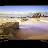 Promo Led Tv Panasonic 32 Inch Viera Th-32E305 Bonus Bracket Tv Th-