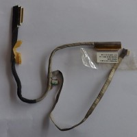 Kabel Flexibel LCD Notebook Acer Aspire One Happy