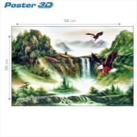 Unduh 100+ Wallpaper Alam Elang HD Terbaik