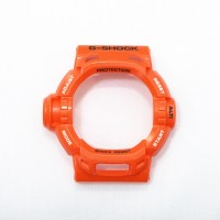 ORIGINAL G-SHOCK RISEMAN GW-9200R-4 BEZEL
