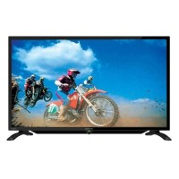 LED TV Sharp 40 Inch 40LE185i 40le185 Garansi resmi