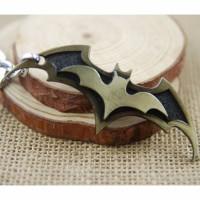 Harga Gantungan Kunci Batman Hargano.com
