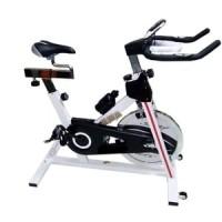 Harga alat fitness spinning bike diivo sepeda olahraha sepeda | Pembandingharga.com