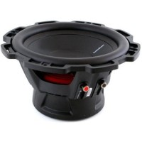 Subwoofer Rockford Punch P1 S4 8 Inch