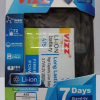 Harga A75 Travelbon.com