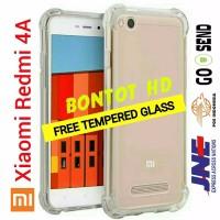 xiaomi_xiaomi-redmi-4a-smartphone---grey--32gb--2gb-garansi-resmi-tam-_full02 Daftar Harga Harga Xiaomi Redmi 4a Termurah Maret 2019
