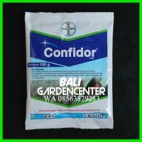Confidor 5WP Insektisida 100gr (BAYER)