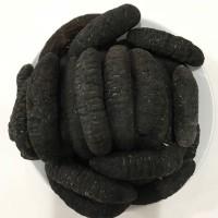 Teripang Pasir / Haisom (nyuksem) 1kg Isi 60 Asli Bangka
