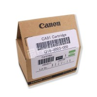Cartridge Original CA91 Black Printer Canon G1000 G2000 G3000 G4000