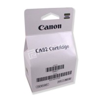 Cartridge Original CA92 Color Printer Canon G1000 G2000 G3000 G4000