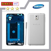Kesing Housing Samsung Note 3 N9000 - Casing Keseng HP note3 fullset