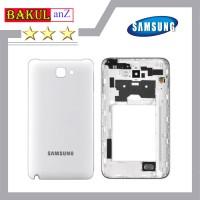 Kesing Housing Samsung Note 1 N7000 - Keseng HP samsung note1 fullset