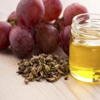 Esen Anggur / Essen Anggur / Essence Grape murni