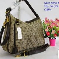 tas gucci surya import tas wanita tas batam tas fashion tas import