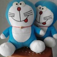Jual Boneka Doraemon Murah Murah
