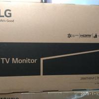 Led LG 28MT49VF / Led TV LG 28MT49VF / Led TV LG 28 inch