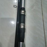 SPESIAL Joran Laut Sabpolo Casting Power Iridium 420 Cm PALING MURAH
