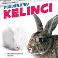 Buku Panduan Beternak Kelinci