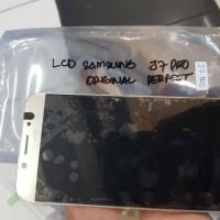 LCD samsung J7 pro ORI NEW Garansi