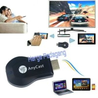 Dongle HDMI AnyCast Dongle HDMI Wifi Display Receiver TV