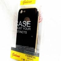 case galeno neo hybrid phone 7 / 7 plus 7+ / 8 / 8 plus 8+ murah