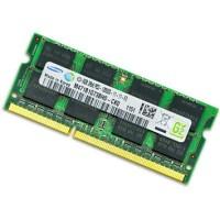 Memory NB Samsung Sodimm DDR3L 8GB PC 12800 Murah