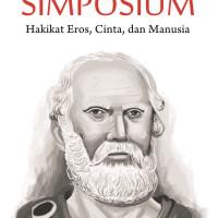 Buku Simposium - Basabasi