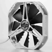 Phanteks PH-F140TS Case Fan