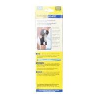 Futuro Sport Adjustable Knee Stabilizer 47550-EN