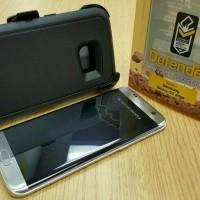ShockProof Otterbox Defender RUGGED Samsung Galaxy S7 Edge WaterPROOF