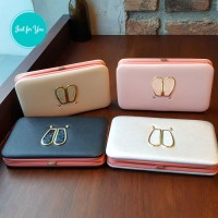 LIMITED! Dompet Wanita | Easter Wallet | JIMS HONEY | D Murah