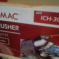 Harga alat serut serutan mesin parut es ice gilingan es batu ice | Pembandingharga.com