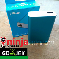 PowerBank Power Bank ASUS ZENPOWER ZEN POWER 10050mAh ORIGINAL