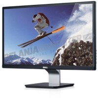 Dell S2440L 21.5inch Monitor With LED