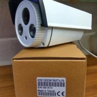 HOT SALE - JUAL CAMERA CCTV OUTDOOR INFINITY X37 900TVL SONY SUPERHAD2