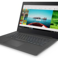 LENOVO Laptop Notebook Ideapad 320 DOS AMD A9-9420 4GB 1TB VGA 2GB