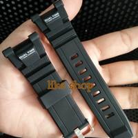 Tali strap watch jam Casio Gshock G-shock 5369 MTG-s1000d MTG S1000