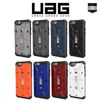 UAG Case Armor Samsung Note 8, S8 Plus, S8, S4, S7 Edge Hardcase