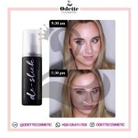 URBAN DECAY De Slick Makeup Setting Spray (Oil Control) 30ml