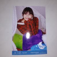 Photopack Frieska JKT48 Slumber Party