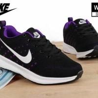 Sepatu Sport Shoes NIKE W8944
