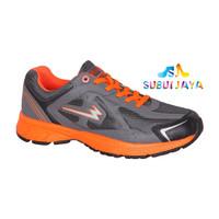 EAGLE SCORPION Sepatu Sport Sneakers Olah Raga