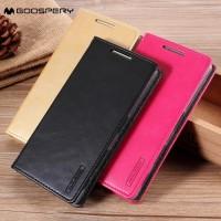 Flip iPhone 5/5s/5c/6/6s/7/8/Plus/X Case+Wallet Leather Kulit Dompet