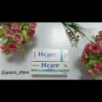 Nelsons H+ Care Cream 30 Gram