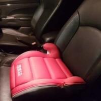 SPARCO CAR BABY SEAT / BANTAL MOBIL UNTUK BAYI